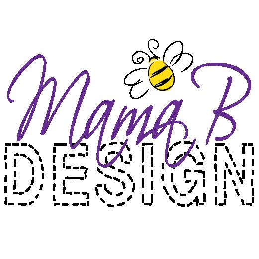 Mama B Design